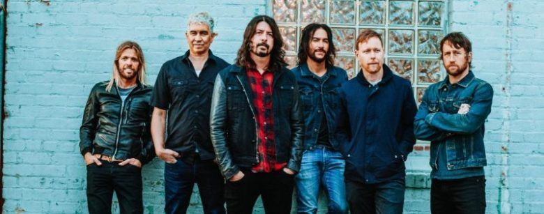 Foo Fighters e1504758228388