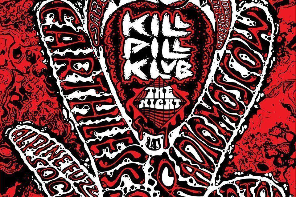 PosterFB KPK Dic 2 portada