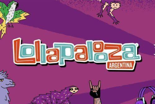 lollapalooza argentina2017 640x430