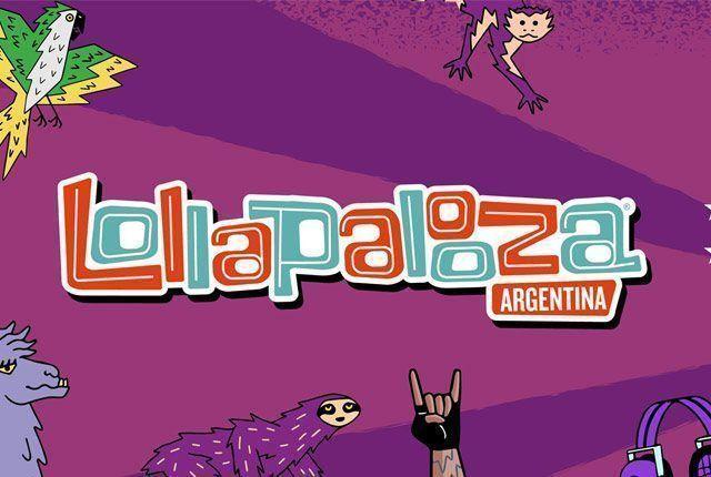 lollapalooza argentina2017