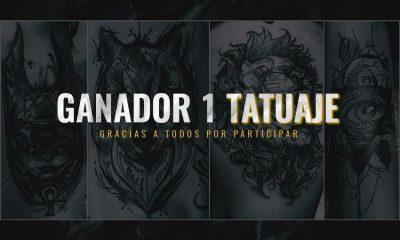 psd tatuaje2