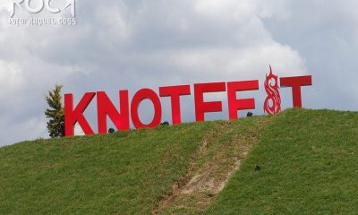 Knotfest 16
