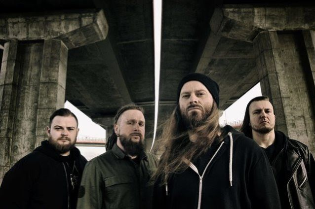 decapitatedband2017new 638