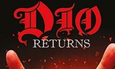 Dio Returns e1511835770346