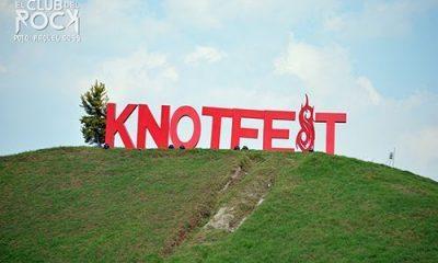 Knotfest por Raquel Coss 112