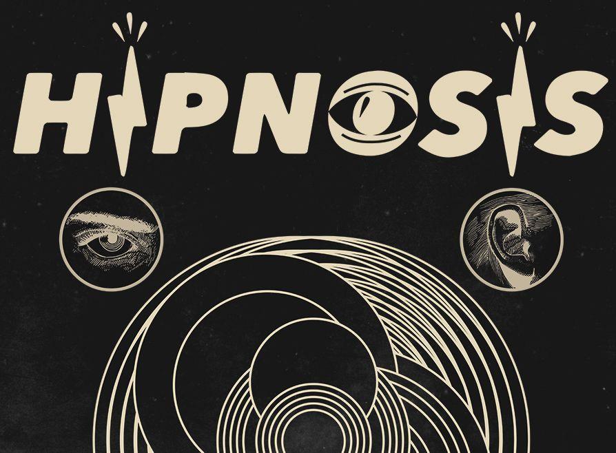 Portada hipnosis