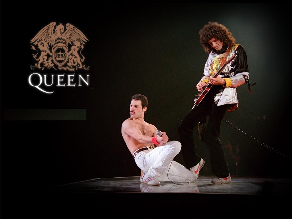 la mejor de queen