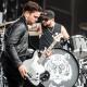 royal blood 2018 tour dates tickets