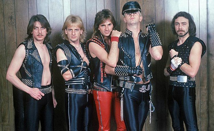 Judas Priest e1516649610218