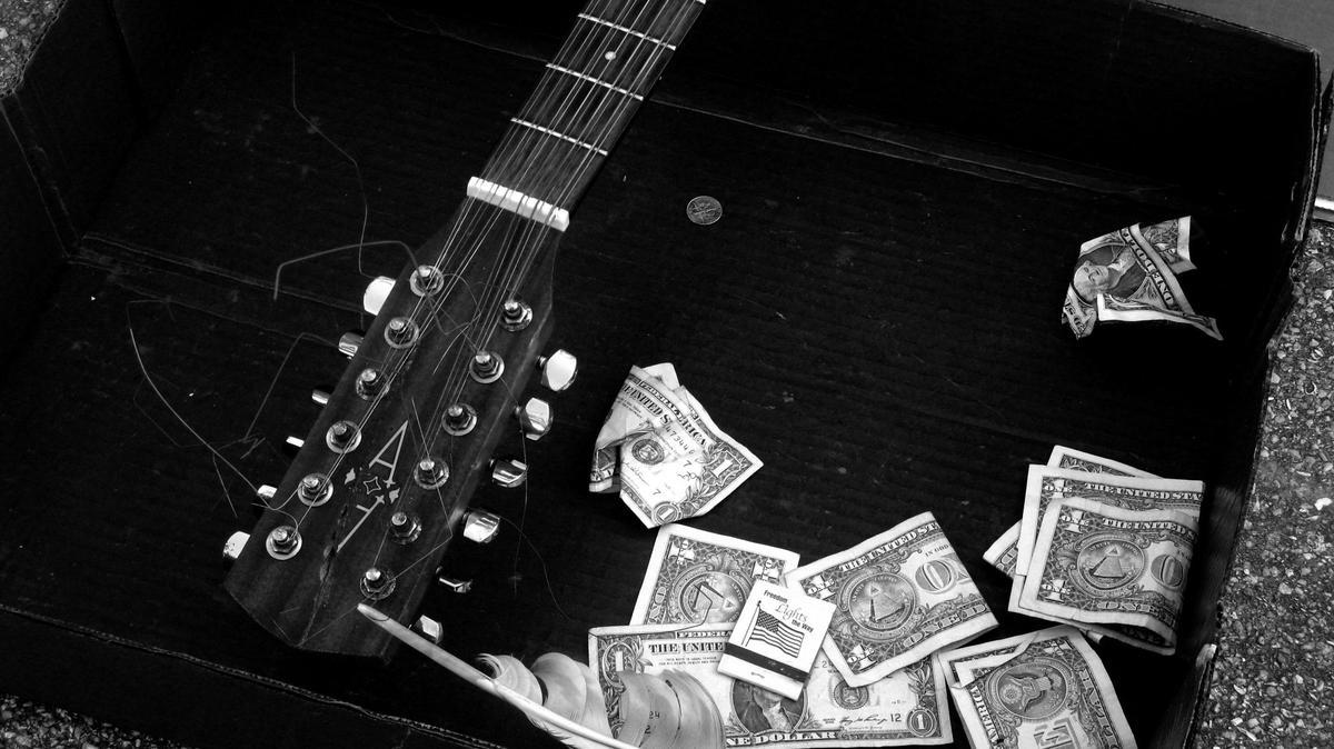 cobrar por un concierto puede ser una autentica pesadilla 1413245361465