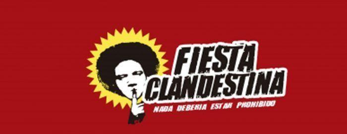 fiestaclandestina e1515501002218