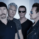 u2 songs of experience release date e1516414866627