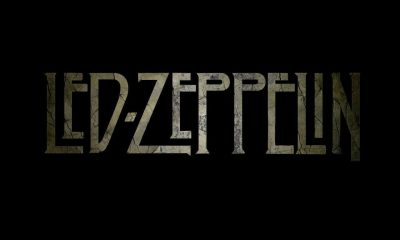 Led Zeppelin led zeppelin great desktop wallpaper