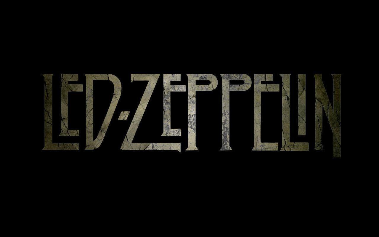 Led Zeppelin led zeppelin great desktop wallpaper