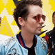 muse tournée france 2018 nouvel album matthew bellamy