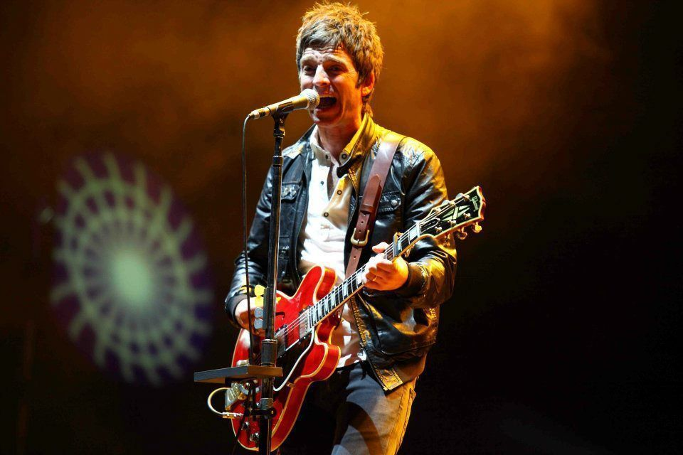noel gallagher high flying birds3
