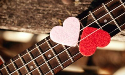 san valentin rock