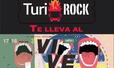 TURIROCK VIVE LATINO 2018 CARTEL 02
