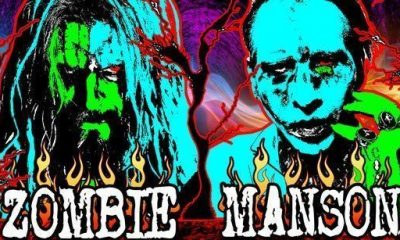 twins of evil second coming zombie manson 2018