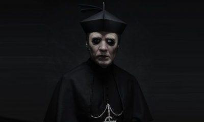 Cardinal Copia 3 Ghost