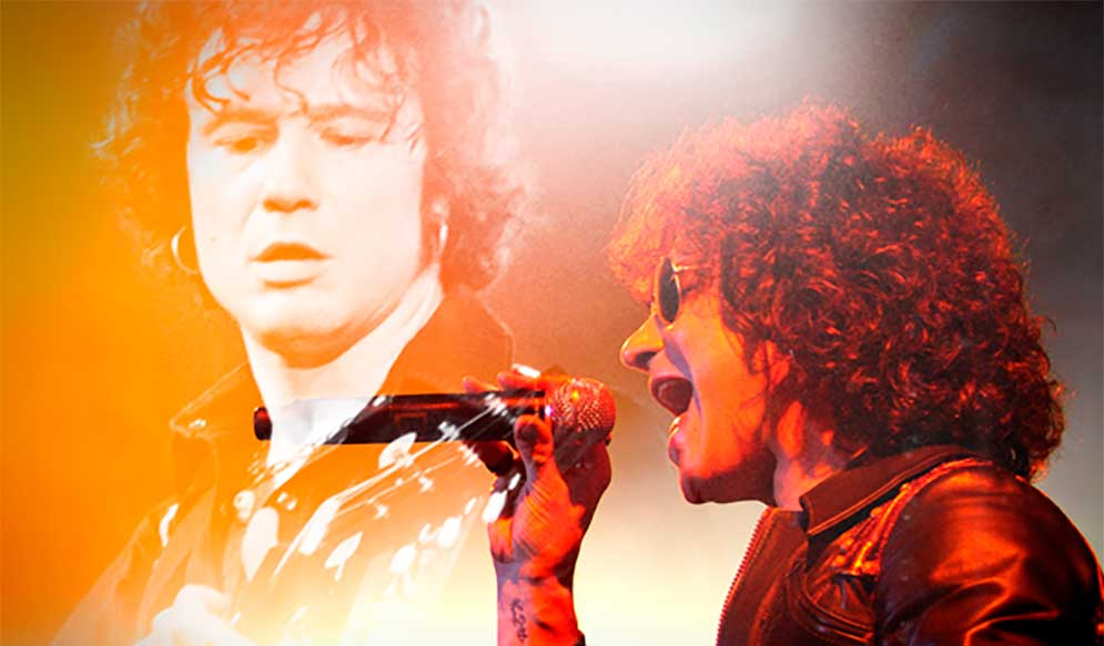 enrique bunbury cancela