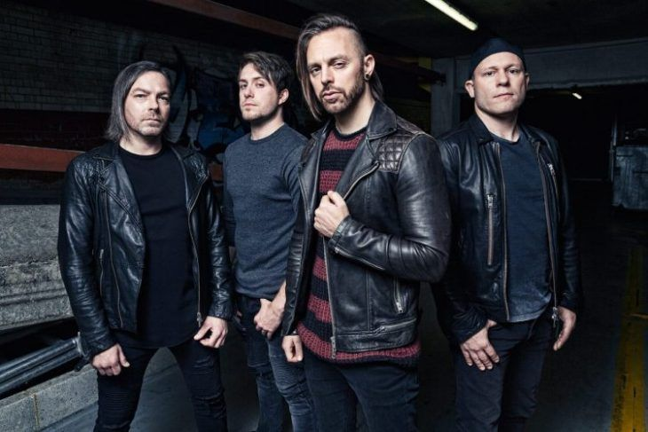 Bullet For My Valentine e1531189966172