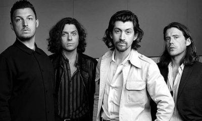 Arctic Monkeys 1 600x405
