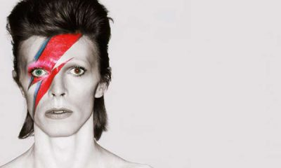 roastbrief david bowie