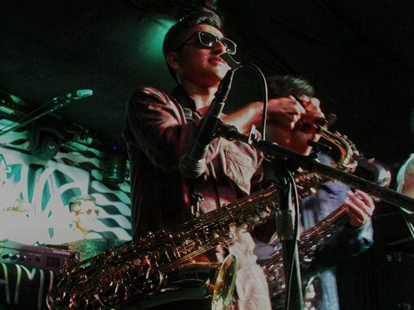 Foto Ximena Chávez3