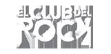 El Club Del Rock | Noticias y Conciertos de Rock y Metal