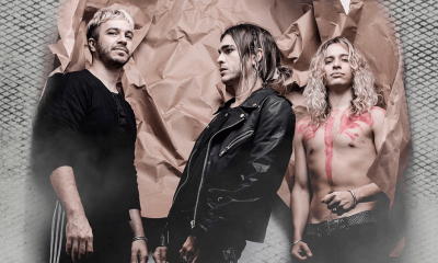 Foto Airbag 1 1 preview