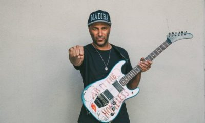 Tom Morello Low Res 700x467