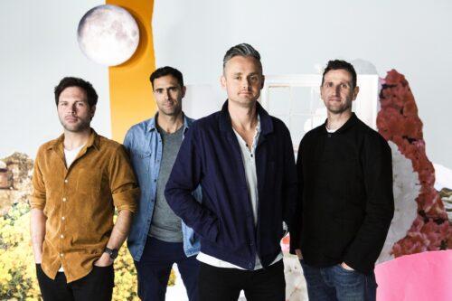 Keane by Jon Stone 2019 1 scaled