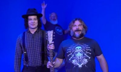captura jack black y jack white