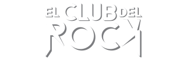 El Club Del Rock   Noticias y Conciertos de Rock y Metal