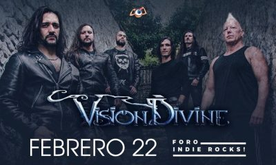Vision divine2