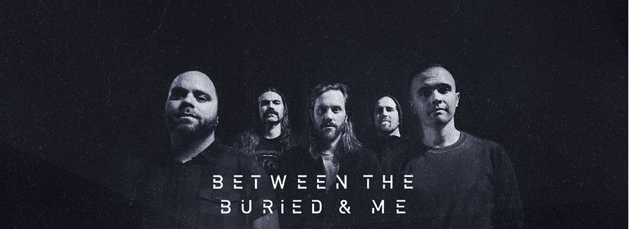 between the buried 2