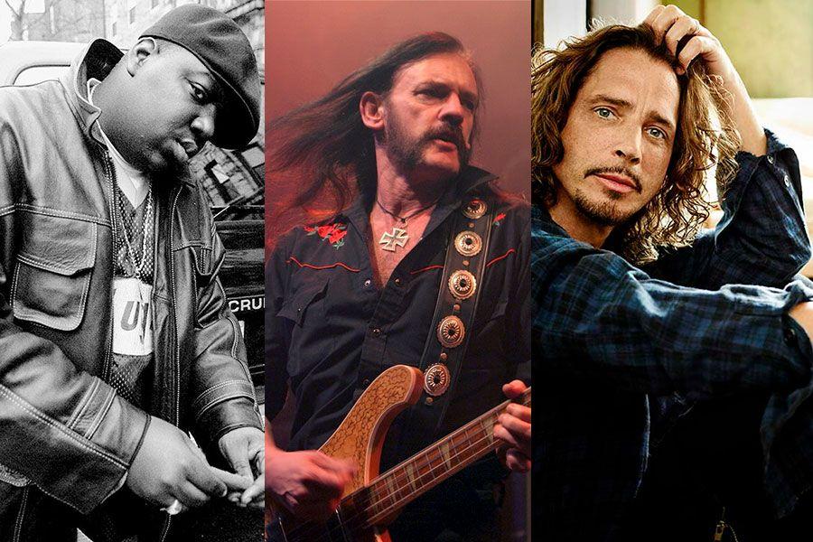 salon de la fama del rock 2020