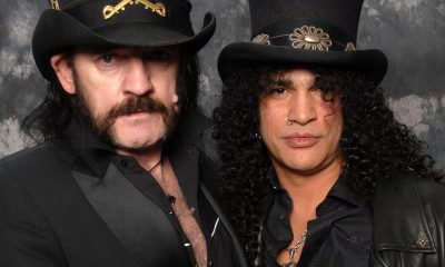 slash y lemmy