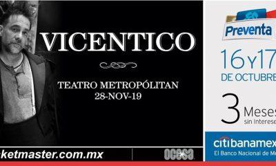 Vicentico2
