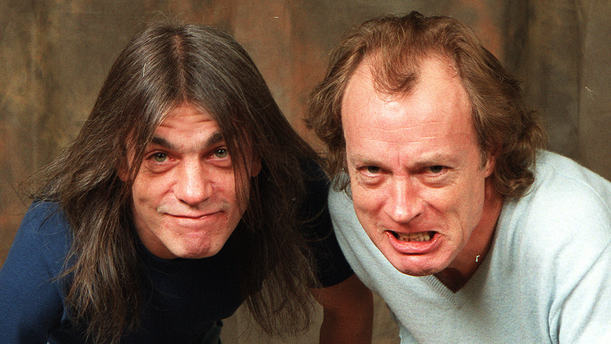 0d6eb41f malcolm and angus young photo jaime sabau for the l.a. times