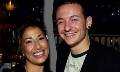 25cd904b ex esposa de chester bennington