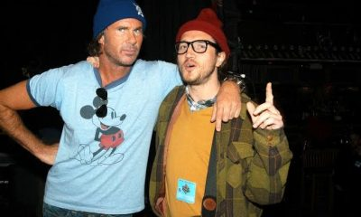 02e2ac7b chad smith y john frusciante 01