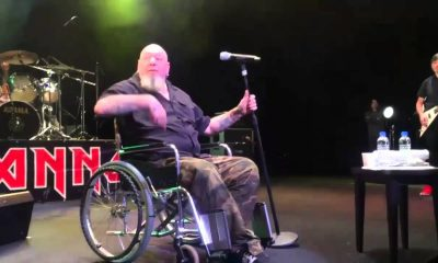 1769230d paul dianno on wheelchair