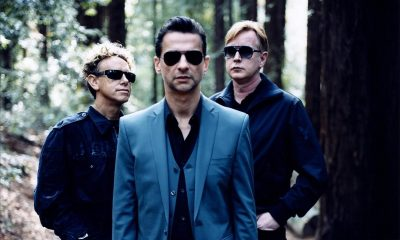 1b26cf4c depeche mode salon de la fama