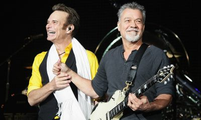 273a83c9 david lee roth y eddie van halen