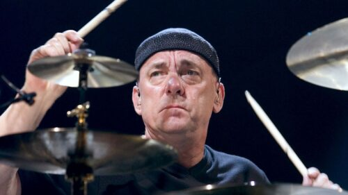 2bf6312a neil peart