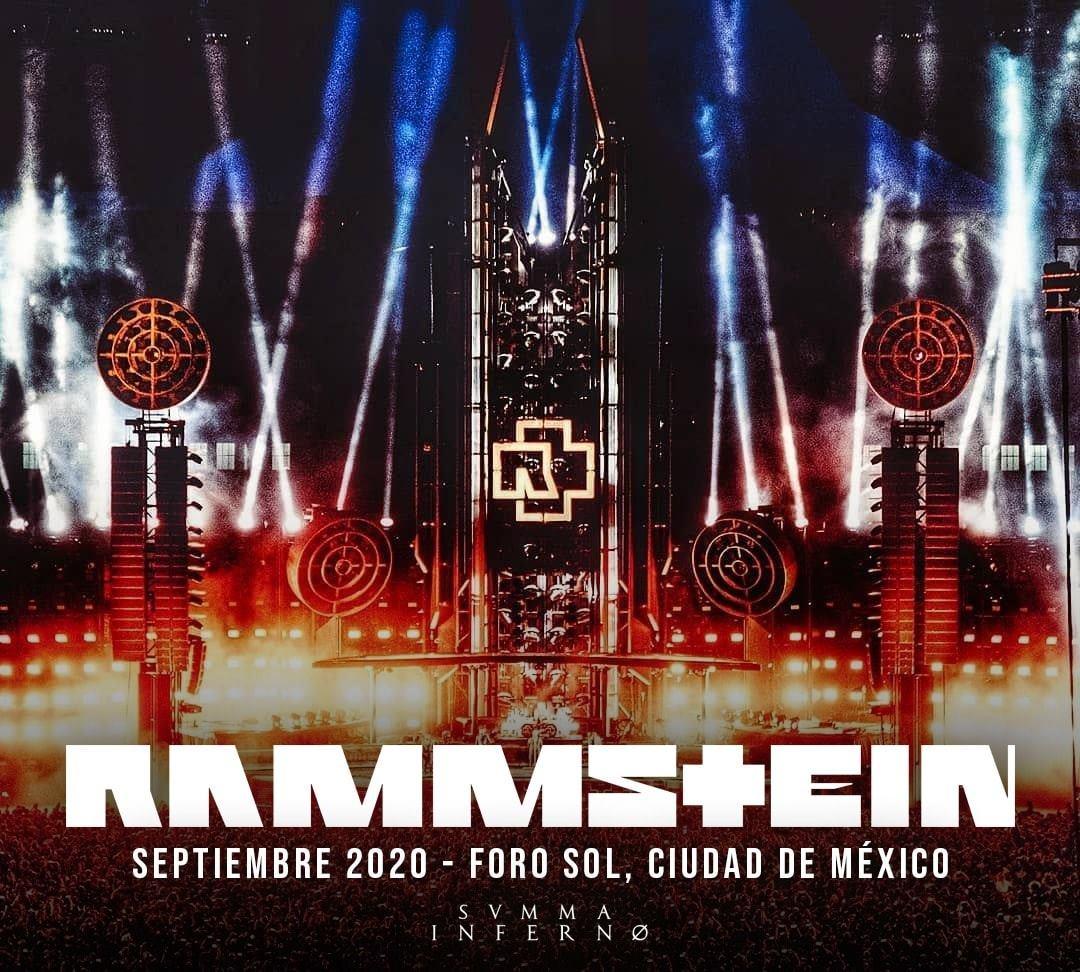 6825b41a rammstein en mexico 2020