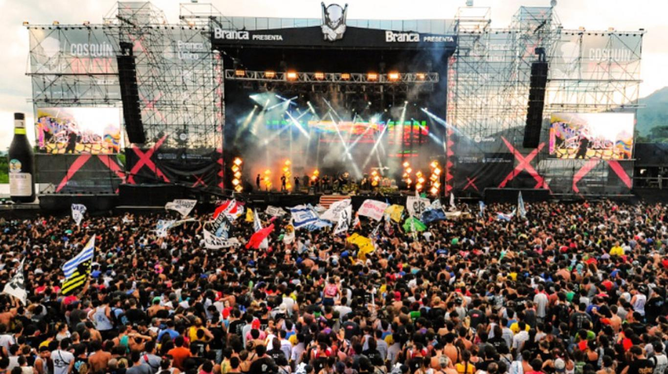 bdfb3488 cosquin rock 3