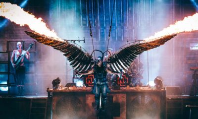 bf59bd75 rammstein mexico